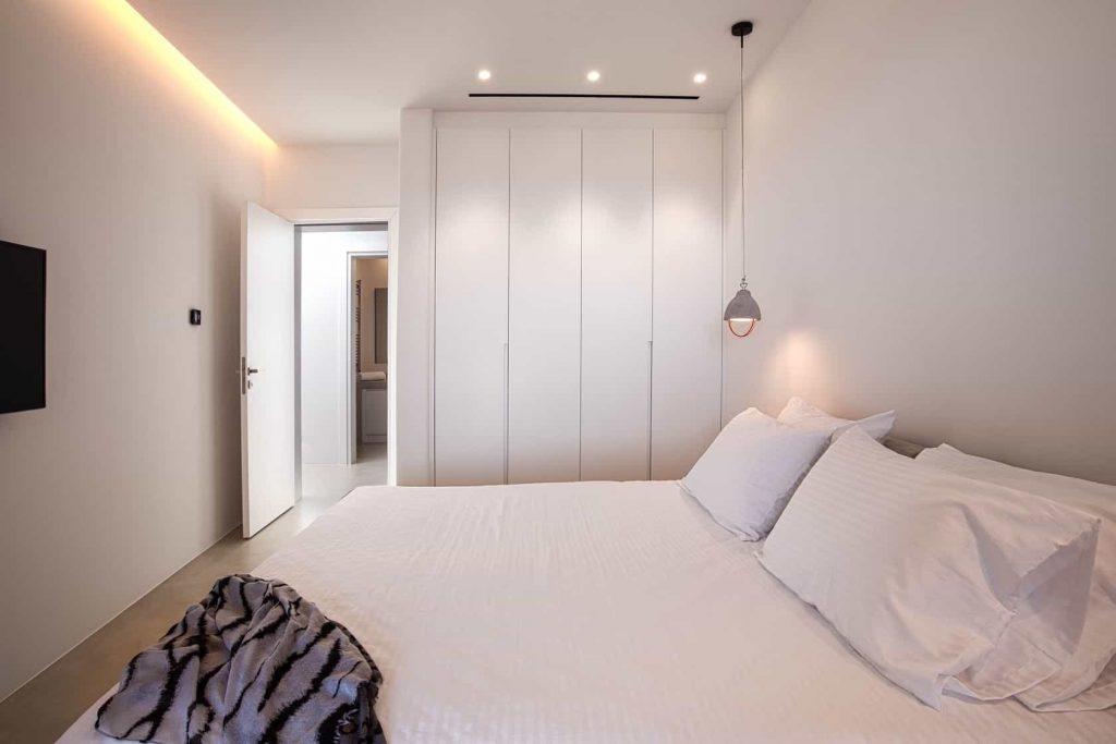 Mykonos luxury villa Dysis12