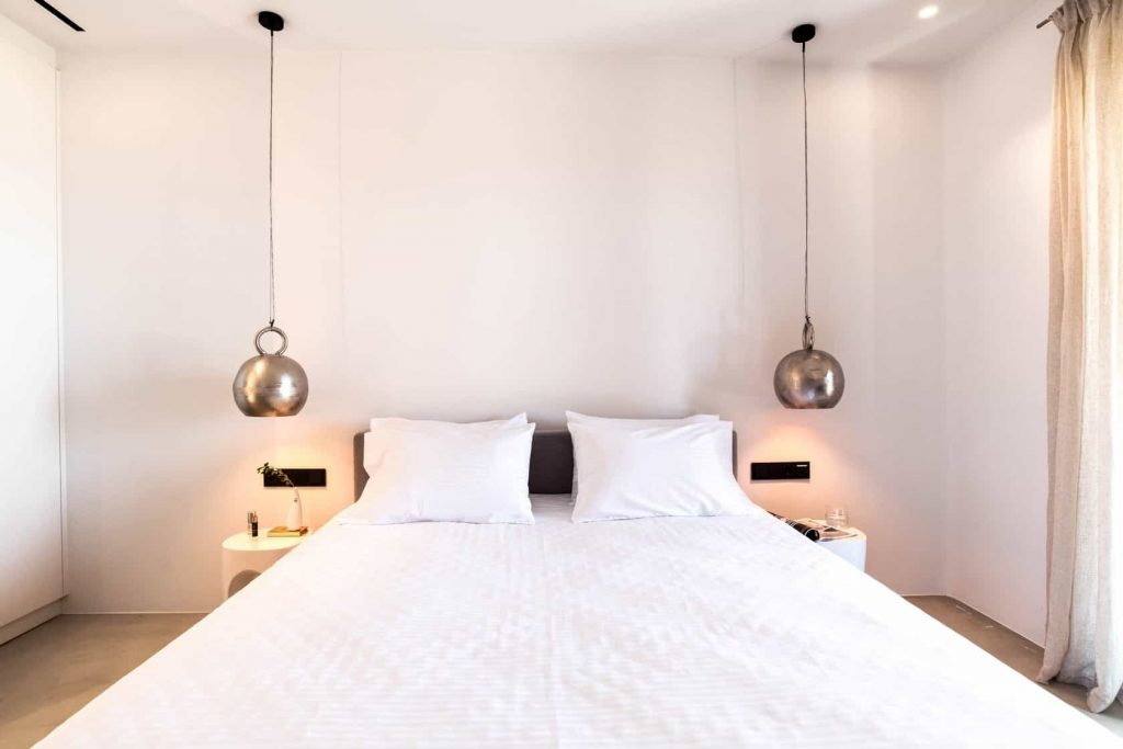 Mykonos luxury villa Dysis14