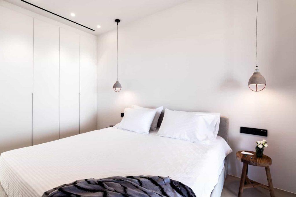 Mykonos luxury villa Dysis16