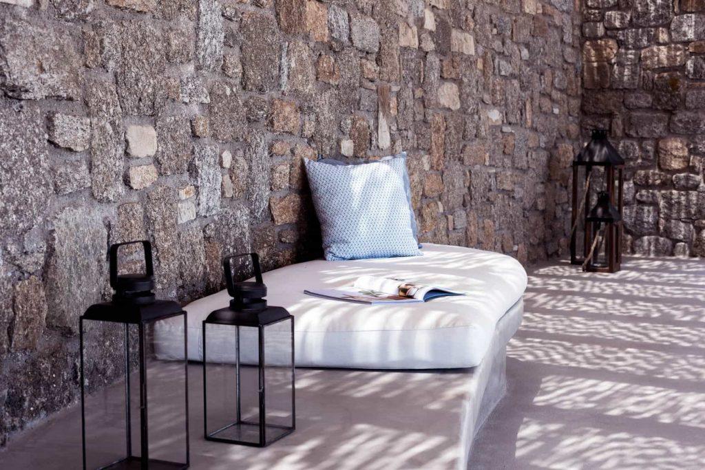 Mykonos luxury villa Dysis17