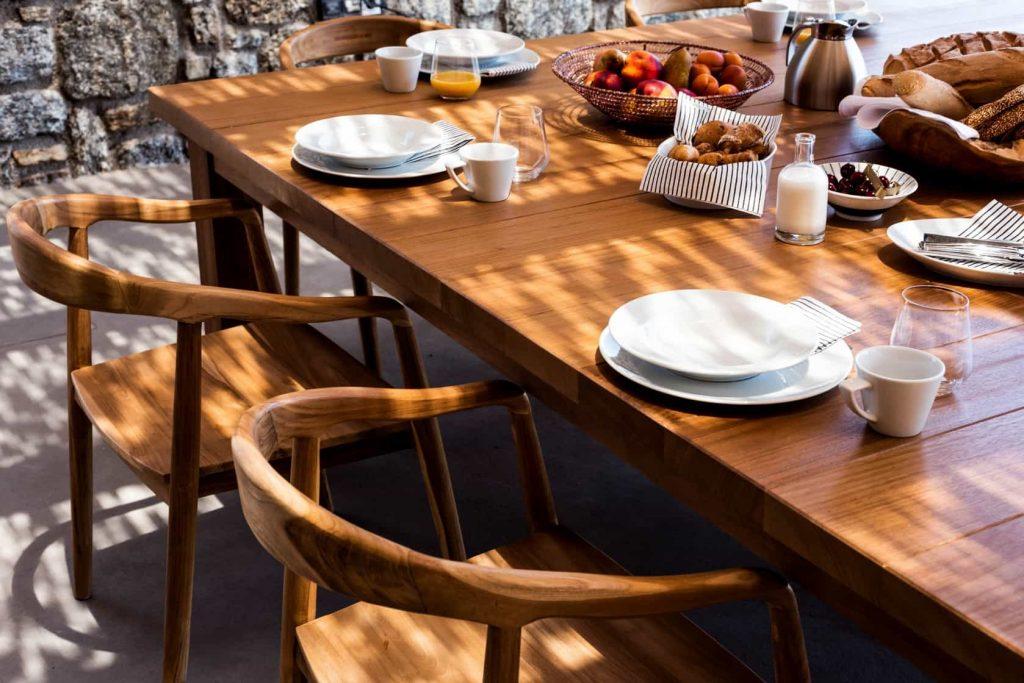 Mykonos luxury villa Dysis18