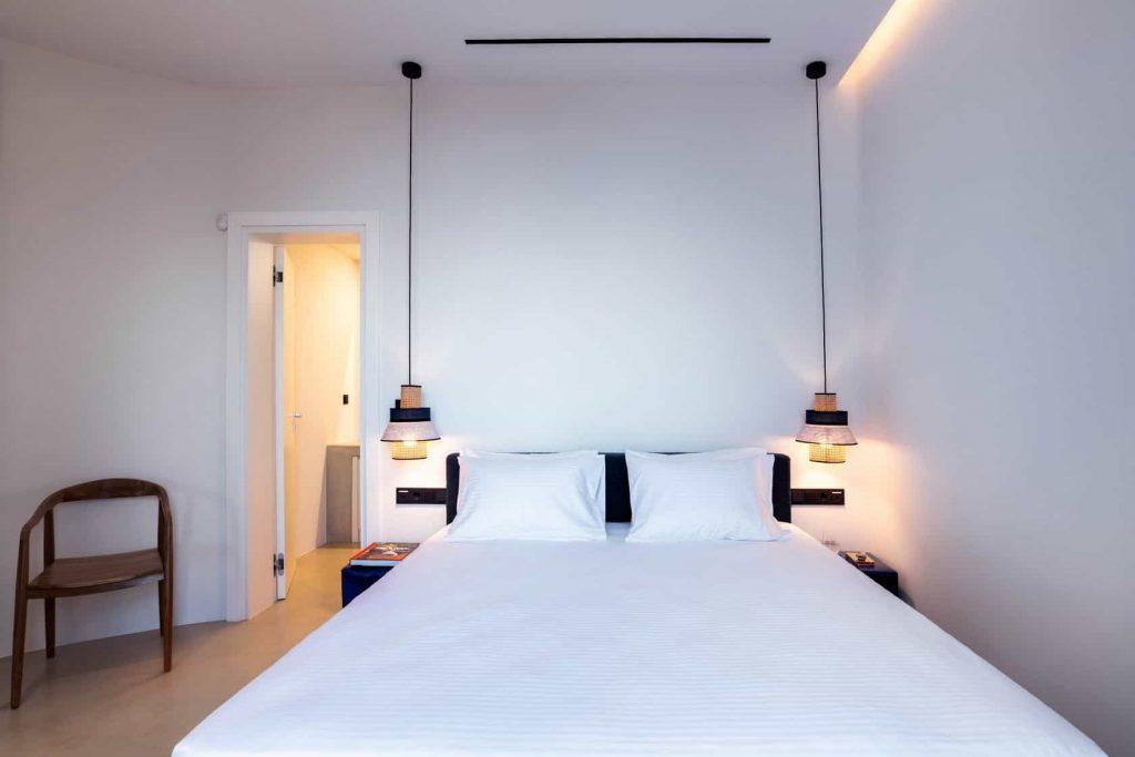 Mykonos luxury villa Dysis2