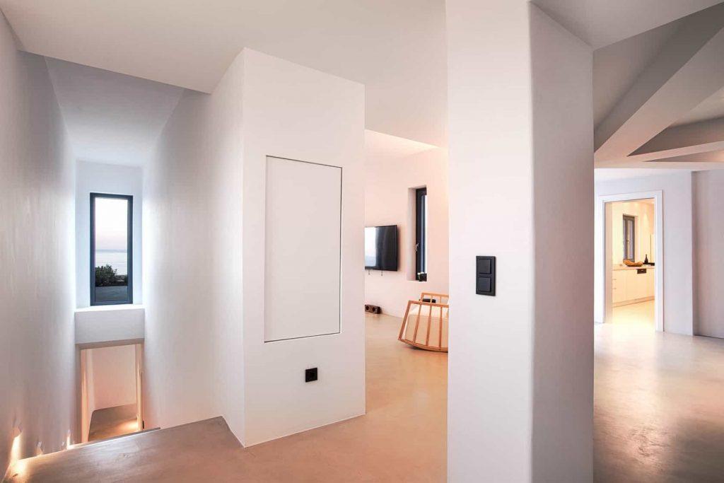 Mykonos luxury villa Dysis20