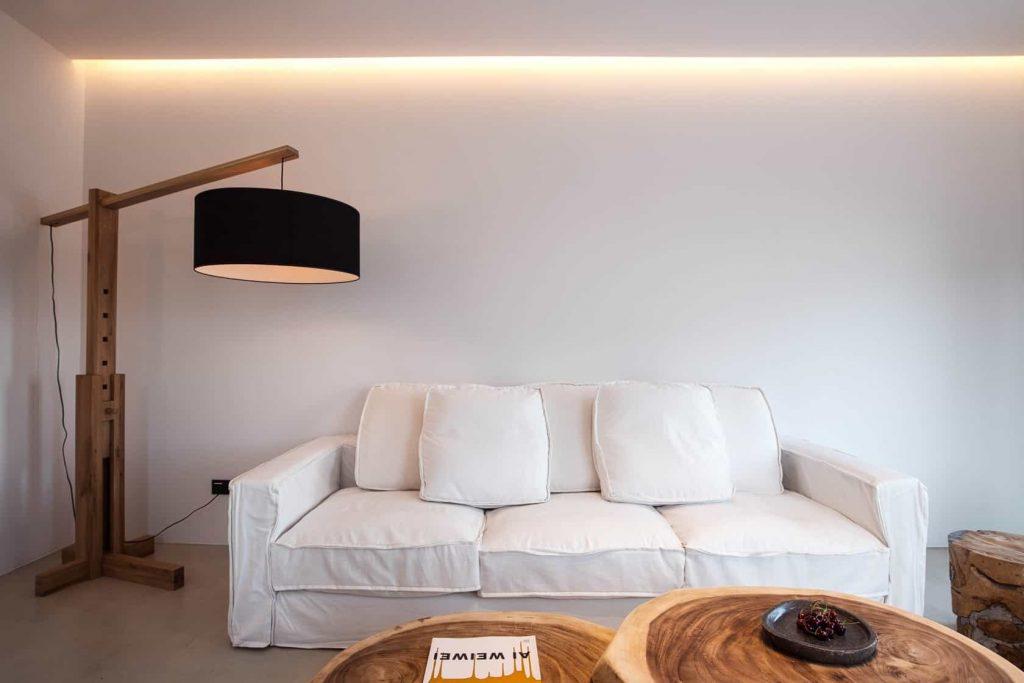 Mykonos luxury villa Dysis26