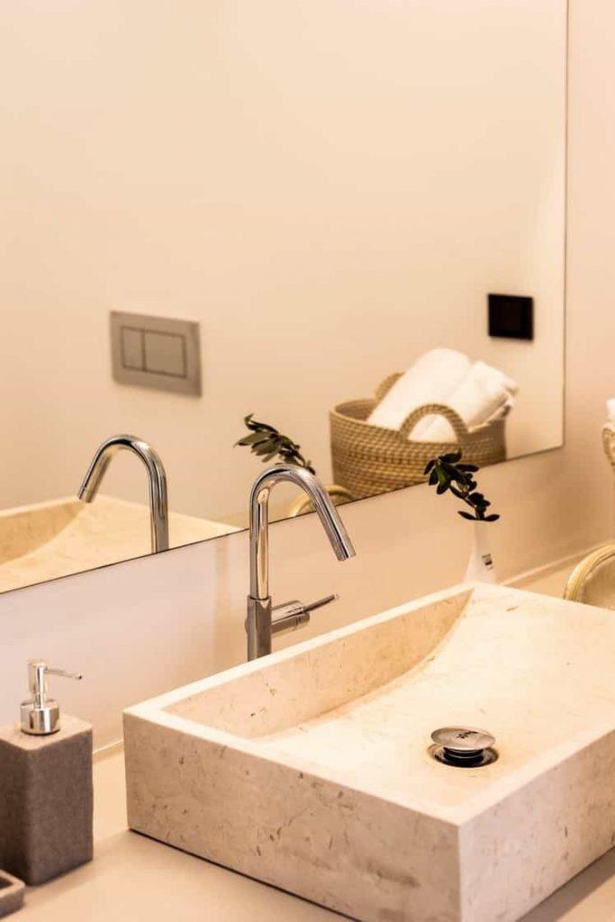 Mykonos luxury villa Dysis6