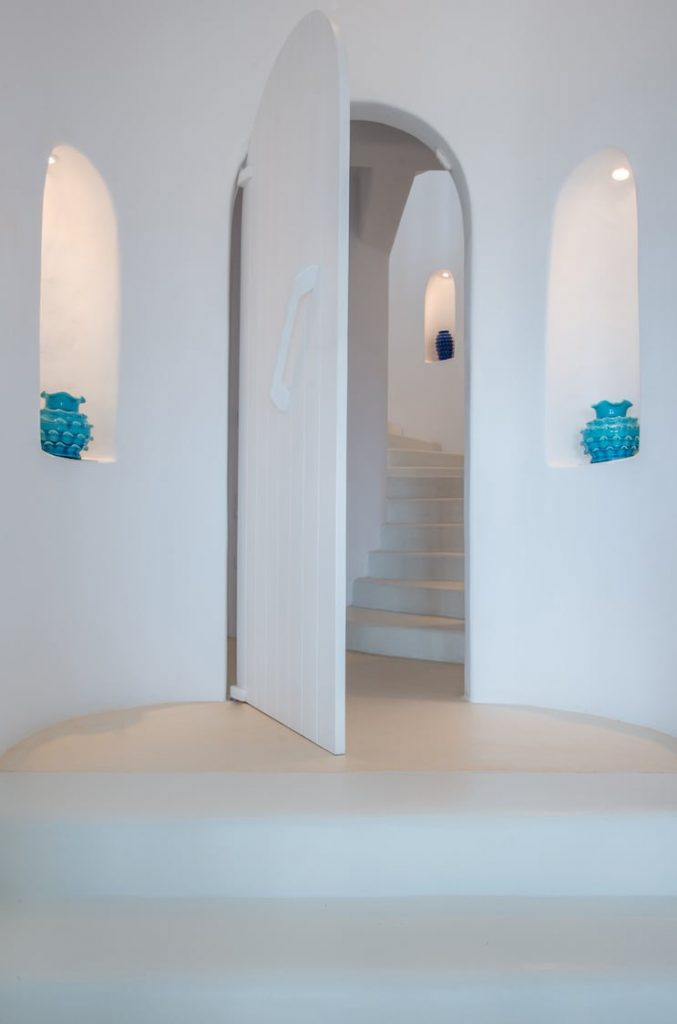 Mykonos Luxury Villa Eleanor15