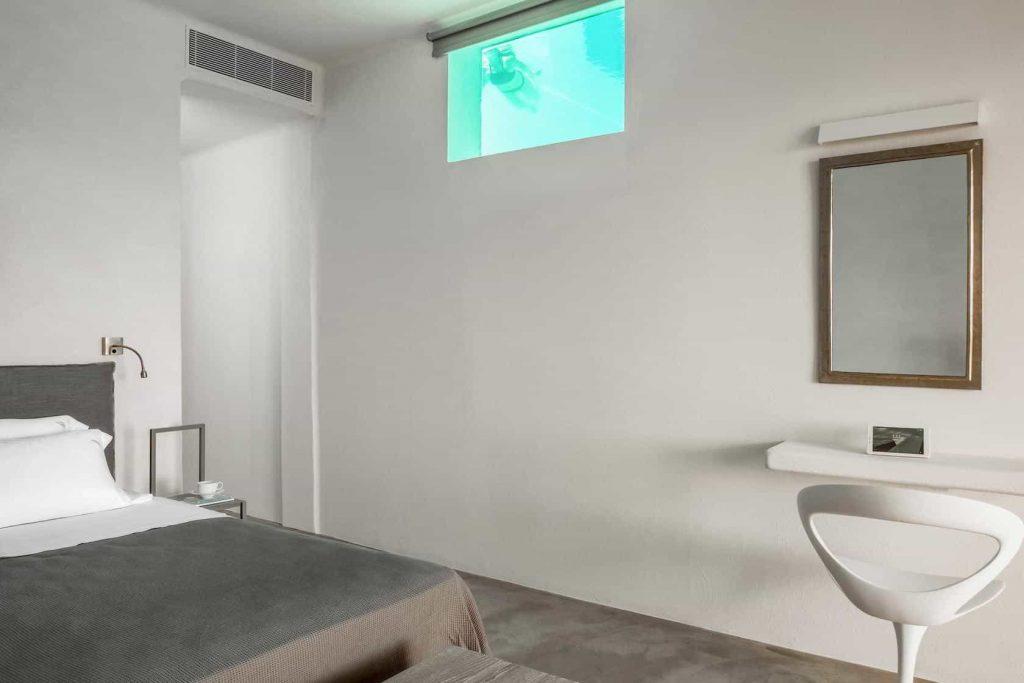 Mykonos luxury villa EliaI11