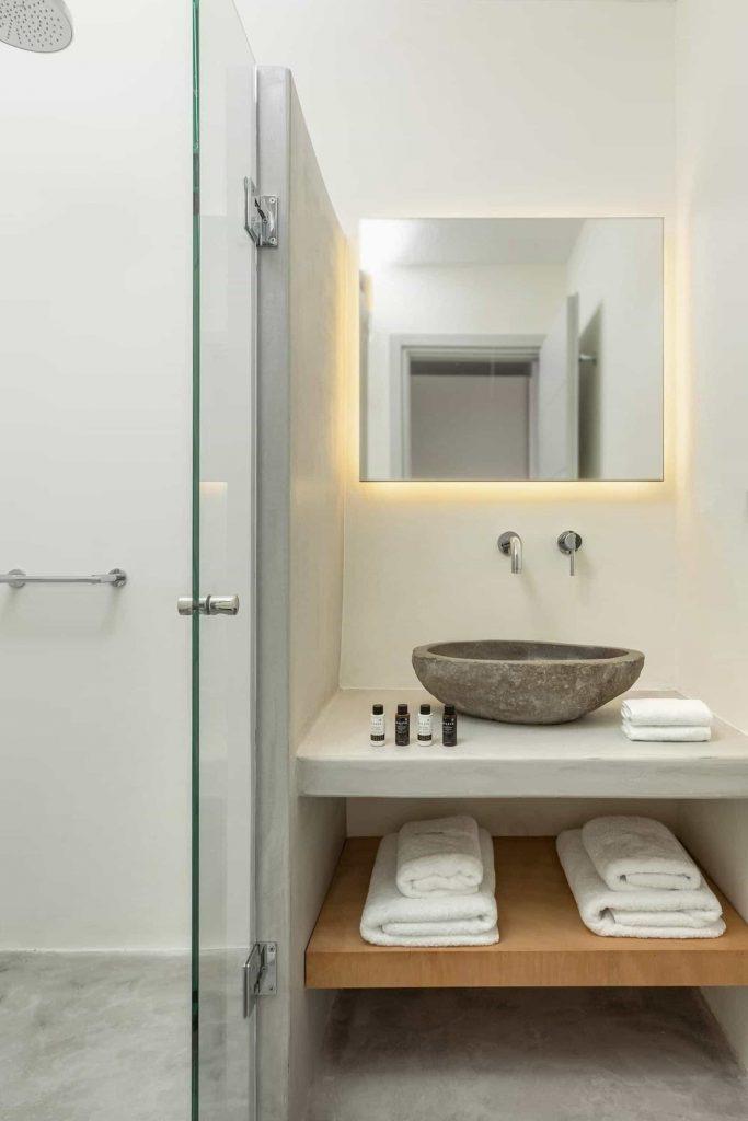 Mykonos luxury villa EliaI13