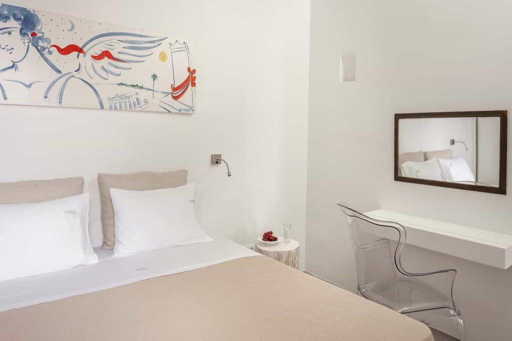 Mykonos luxury villa EliaI14