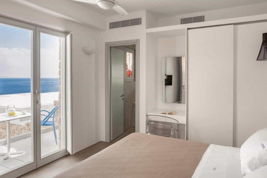 Mykonos luxury villa EliaI15