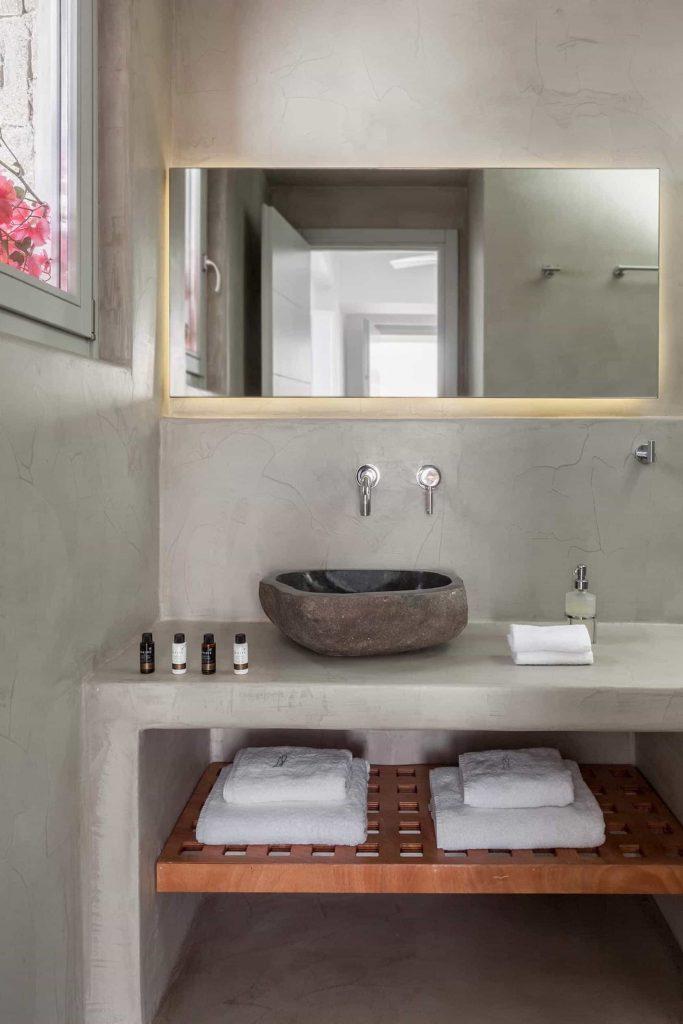 Mykonos luxury villa EliaI16