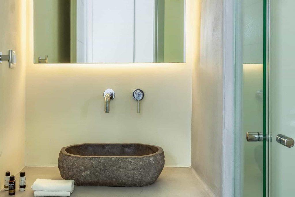 Mykonos luxury villa EliaII10