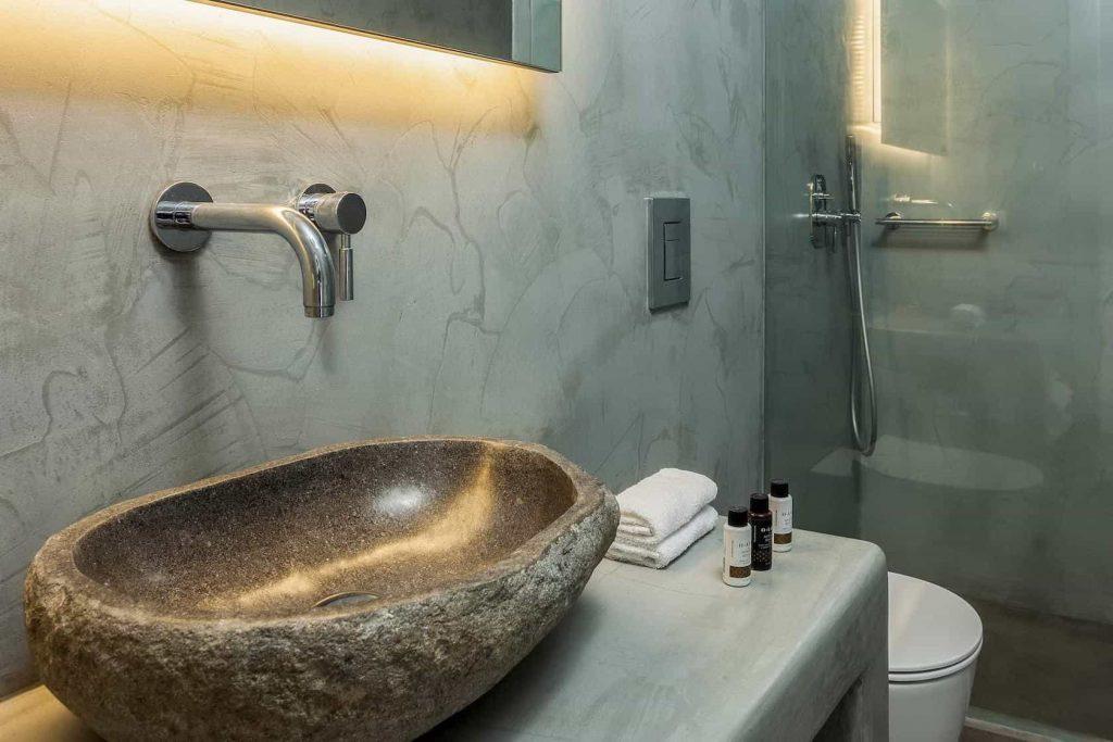 Mykonos luxury villa EliaII16