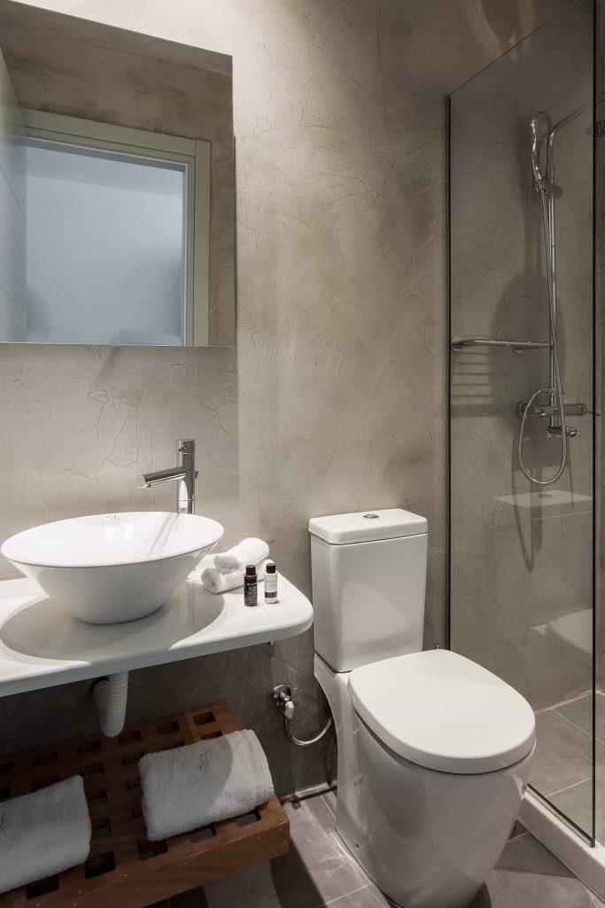 Mykonos luxury villa EliaII25