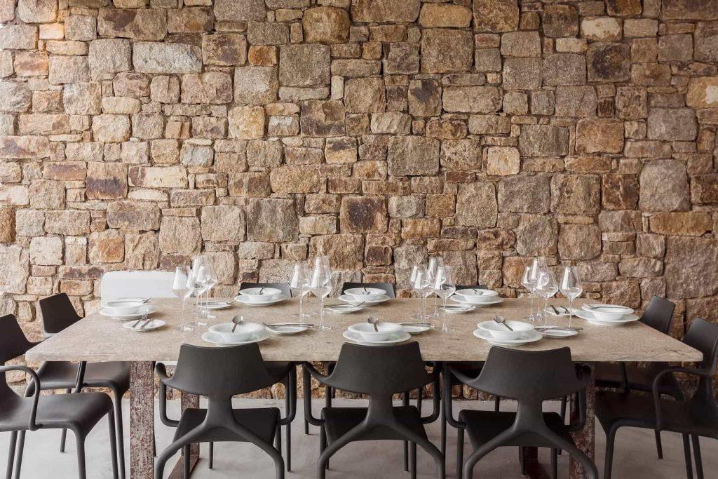 Mykonos luxury villa EliaII27