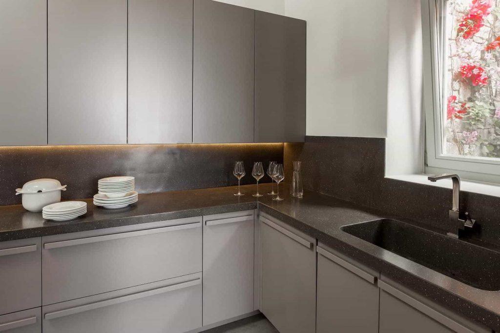 Mykonos luxury villa EliaII5