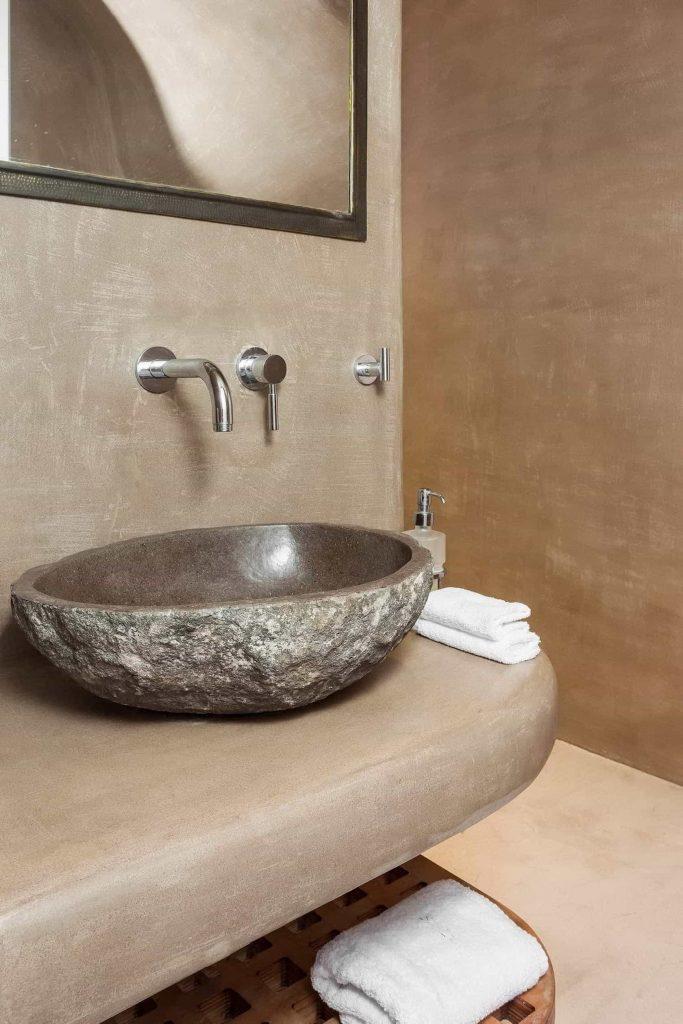 Mykonos luxury villa EliaII6