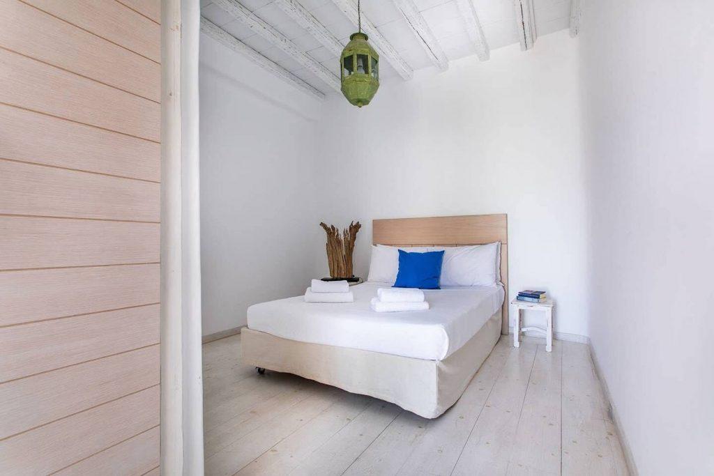 Mykonos Luxury Villa Elisa 17