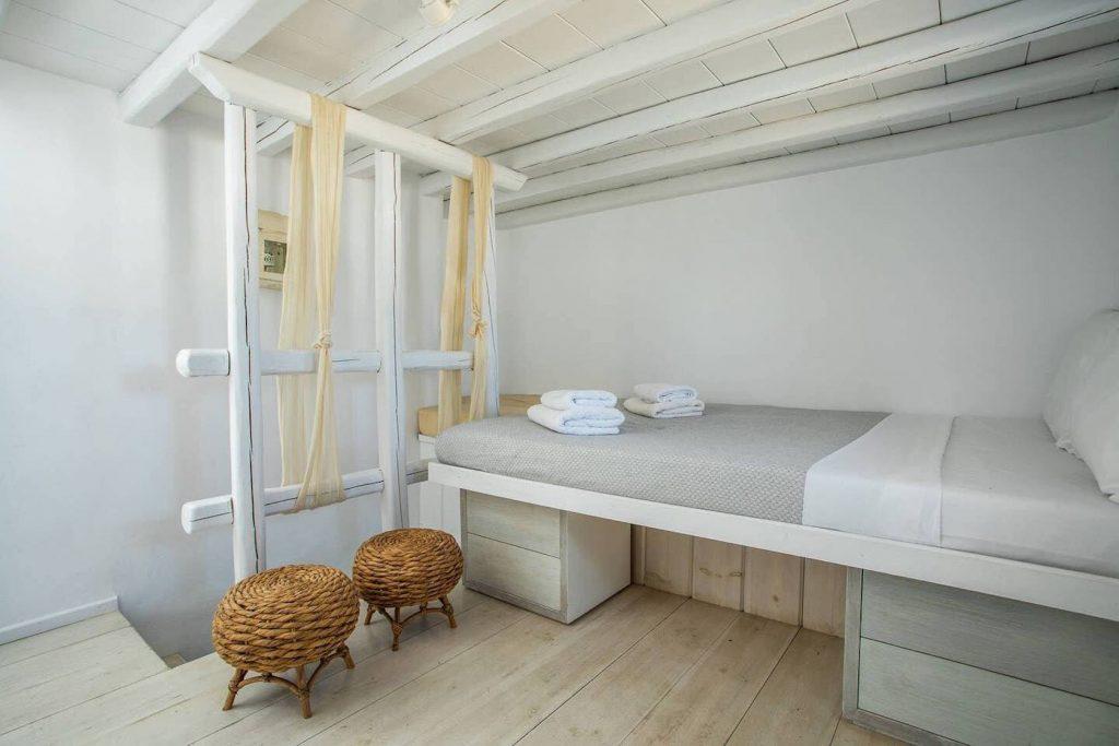 Mykonos Luxury Villa Elisa 18