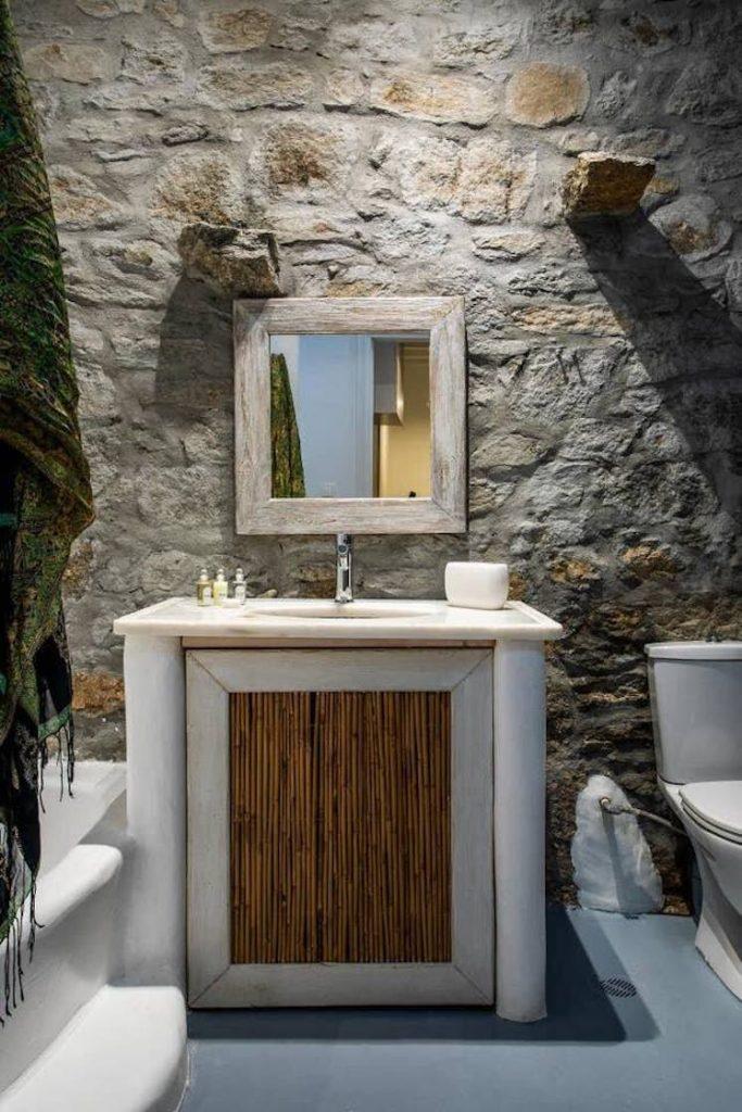 Mykonos Luxury Villa Elisa 19