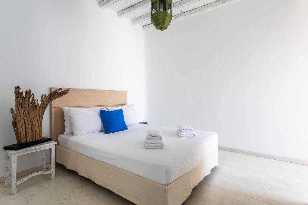 Mykonos Luxury Villa Elisa 20