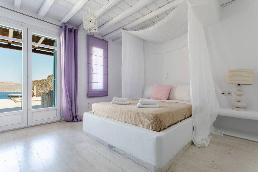 Mykonos Luxury Villa Elisa 24