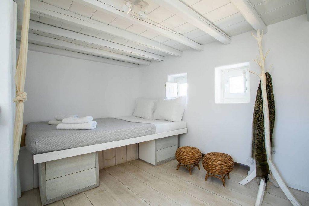 Mykonos Luxury Villa Elisa 6