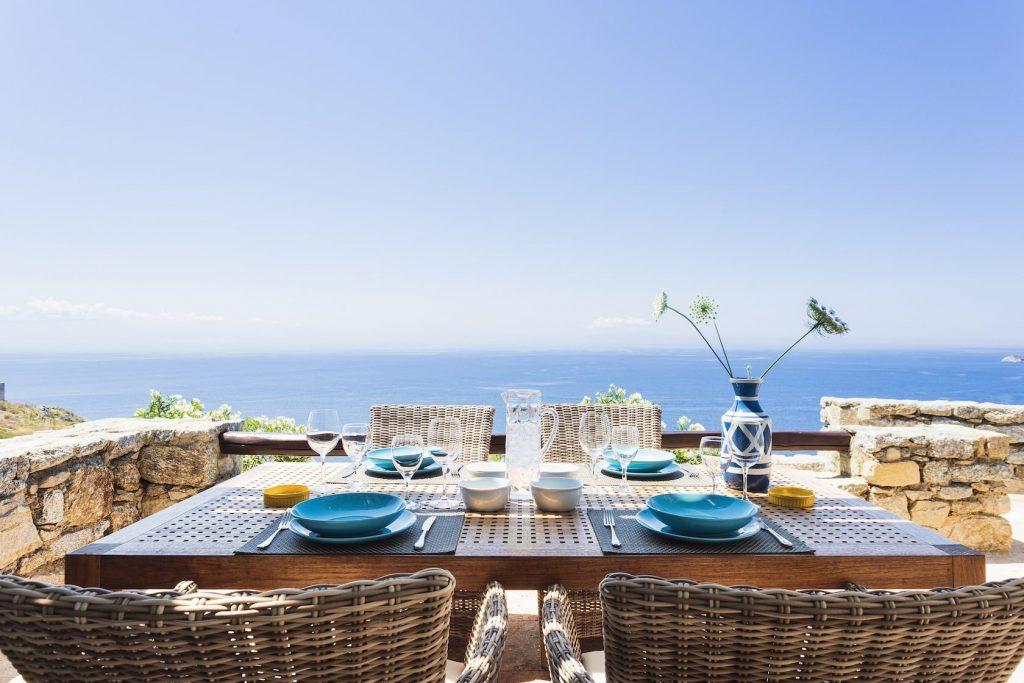 Mykonos-Luxury-Villa-Elpida1