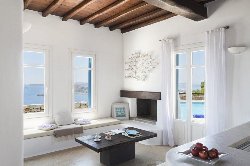 Mykonos-Luxury-Villa-Elpida11