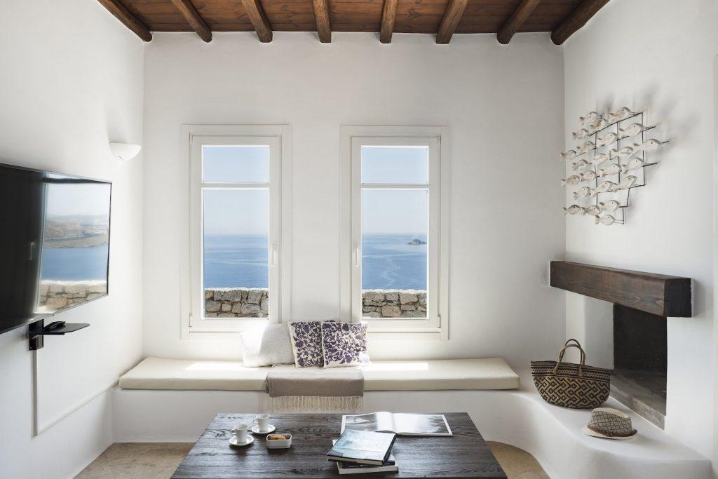 Mykonos-Luxury-Villa-Elpida12