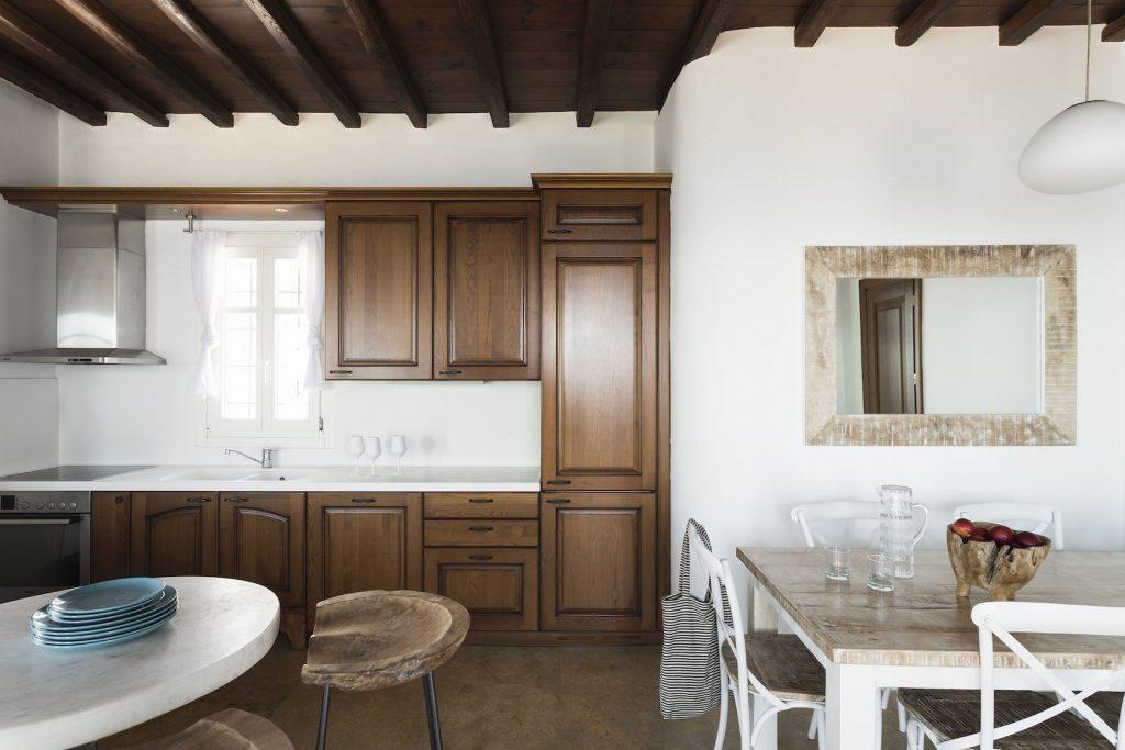 Mykonos-Luxury-Villa-Elpida13