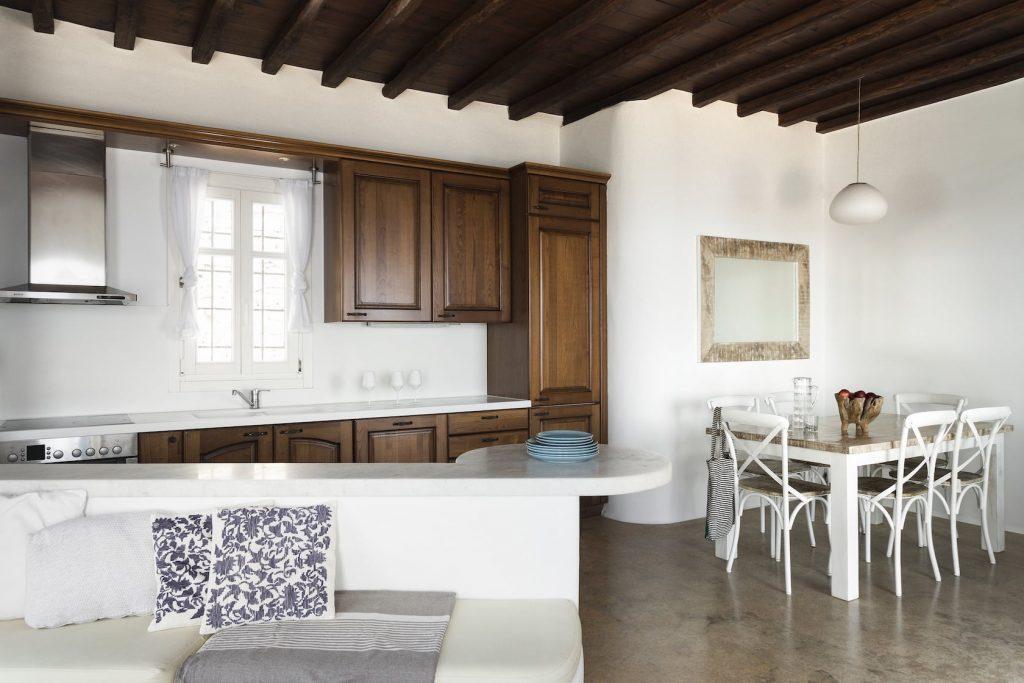 Mykonos-Luxury-Villa-Elpida14