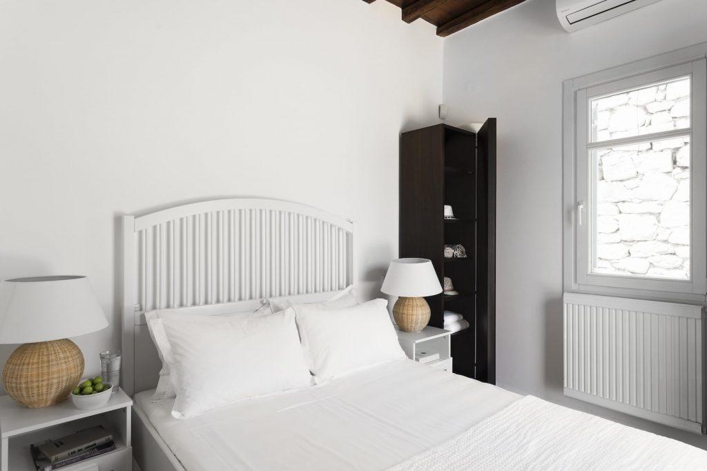 Mykonos-Luxury-Villa-Elpida16