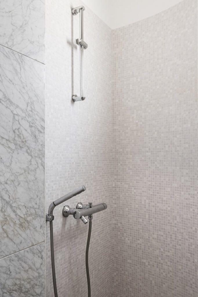 Mykonos-Luxury-Villa-Elpida17