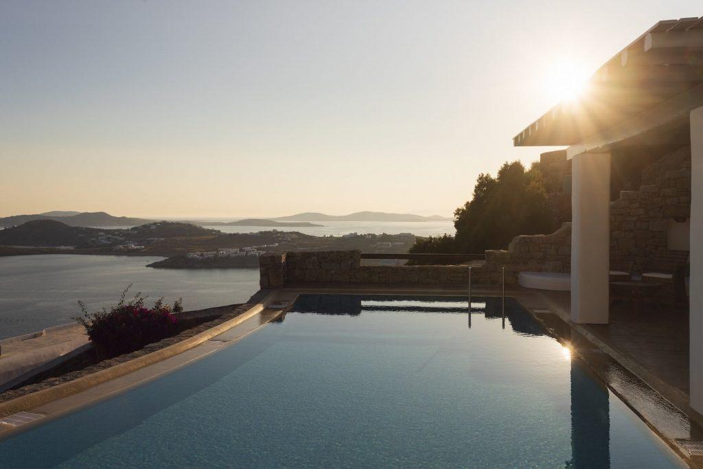 Mykonos-Luxury-Villa-Elpida19