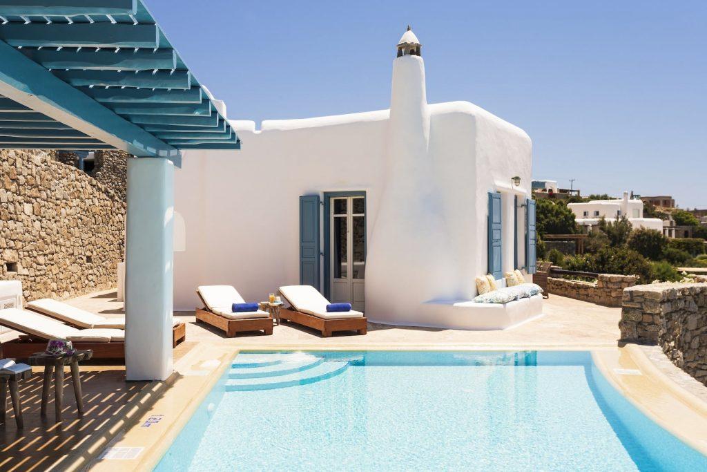 Mykonos-Luxury-Villa-Elpida2