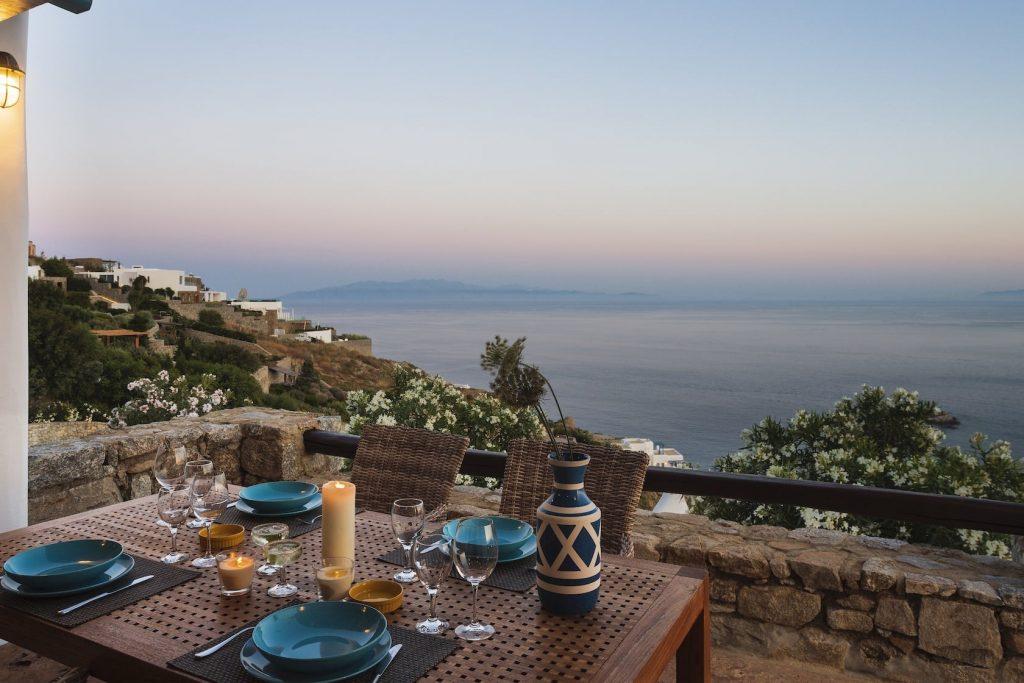 Mykonos-Luxury-Villa-Elpida20