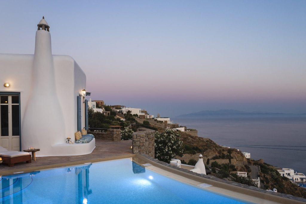 Mykonos-Luxury-Villa-Elpida21