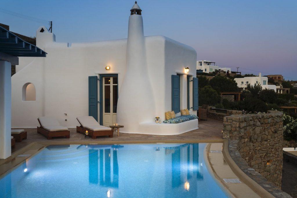 Mykonos-Luxury-Villa-Elpida22