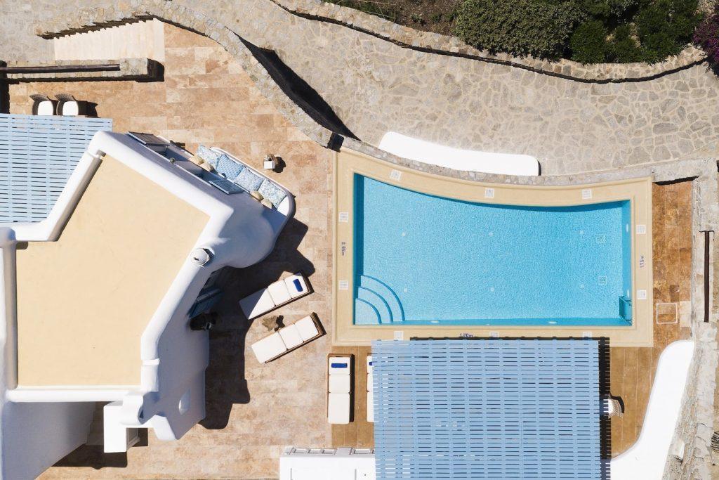 Mykonos-Luxury-Villa-Elpida23