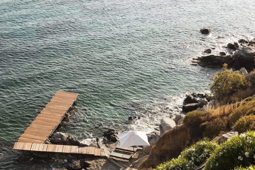 Mykonos-Luxury-Villa-Elpida24
