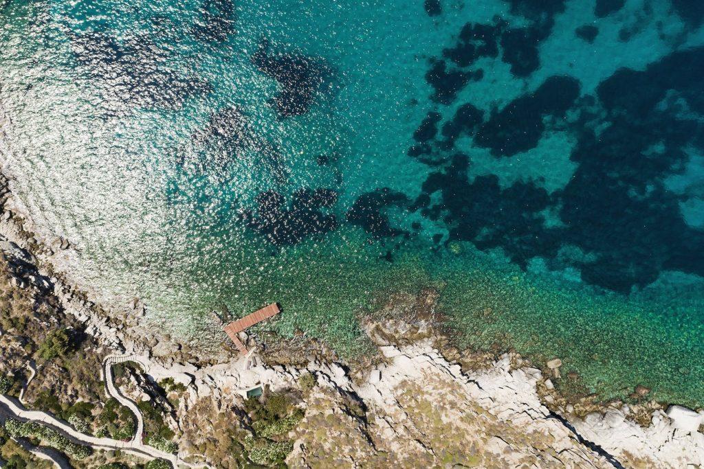 Mykonos-Luxury-Villa-Elpida25
