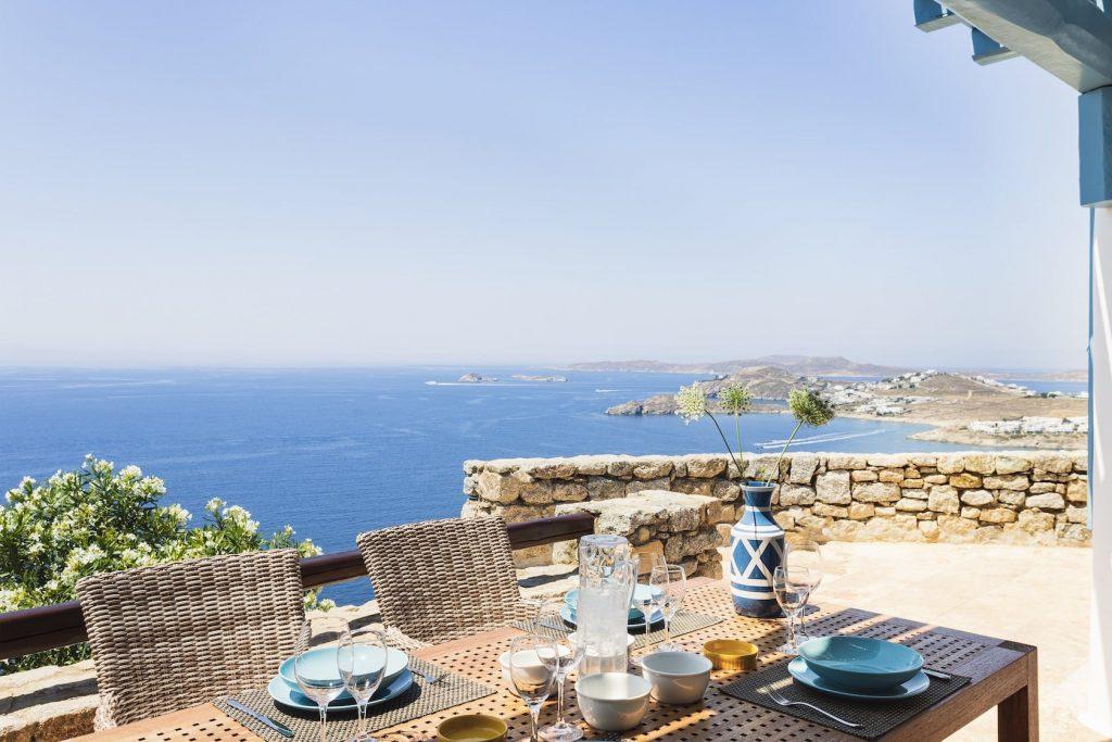 Mykonos-Luxury-Villa-Elpida3