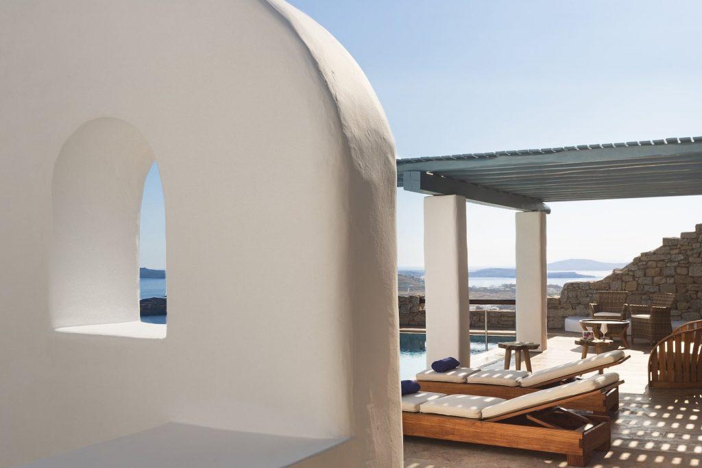 Mykonos-Luxury-Villa-Elpida4