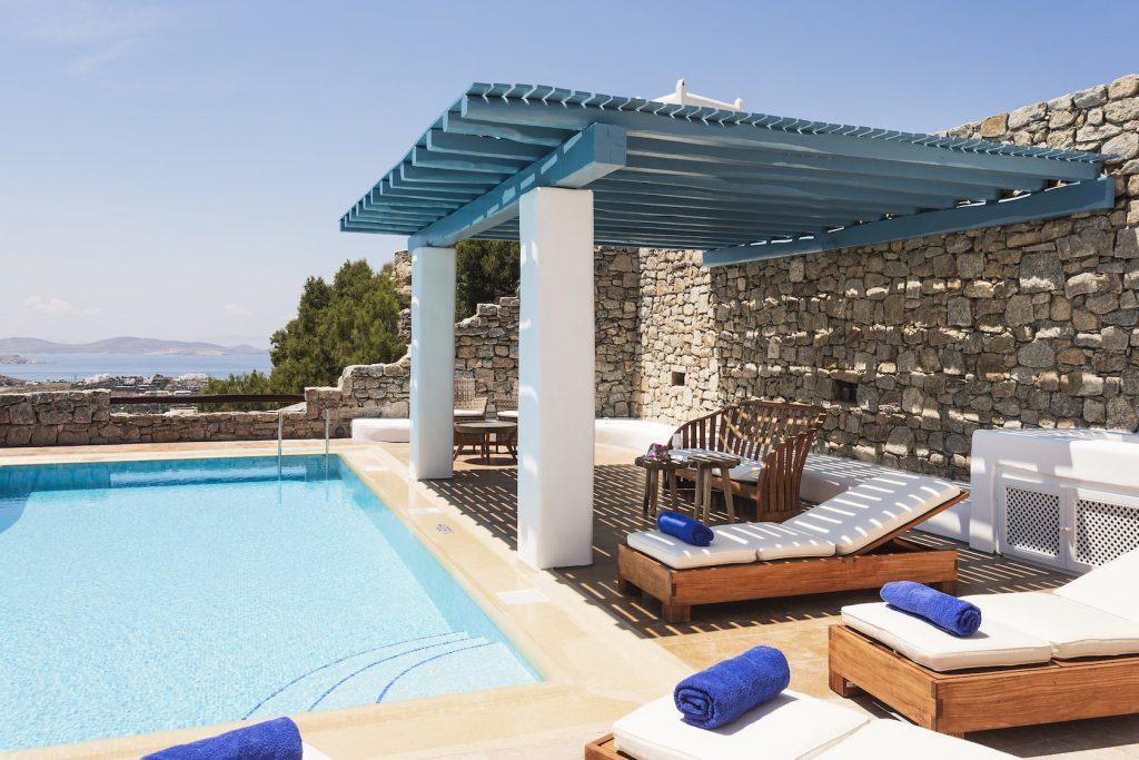 Mykonos-Luxury-Villa-Elpida6
