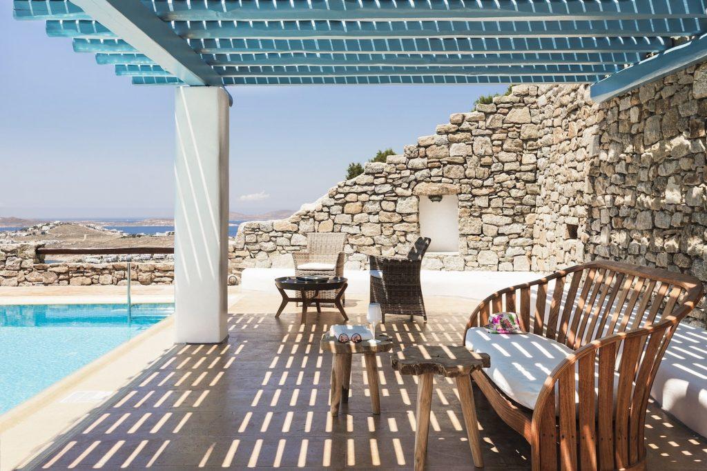 Mykonos-Luxury-Villa-Elpida7