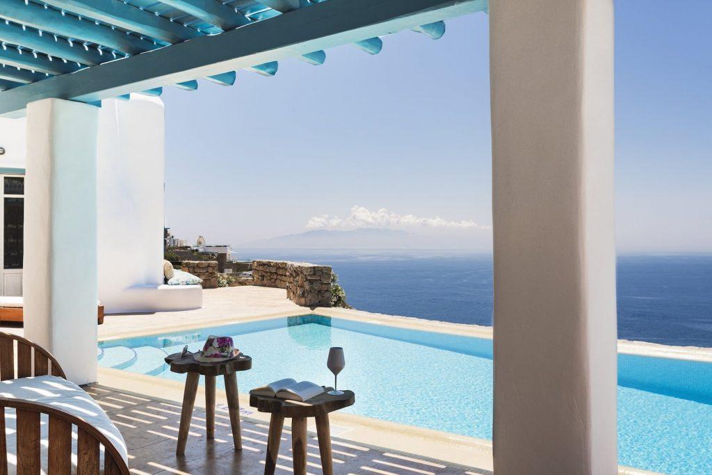 Mykonos-Luxury-Villa-Elpida8