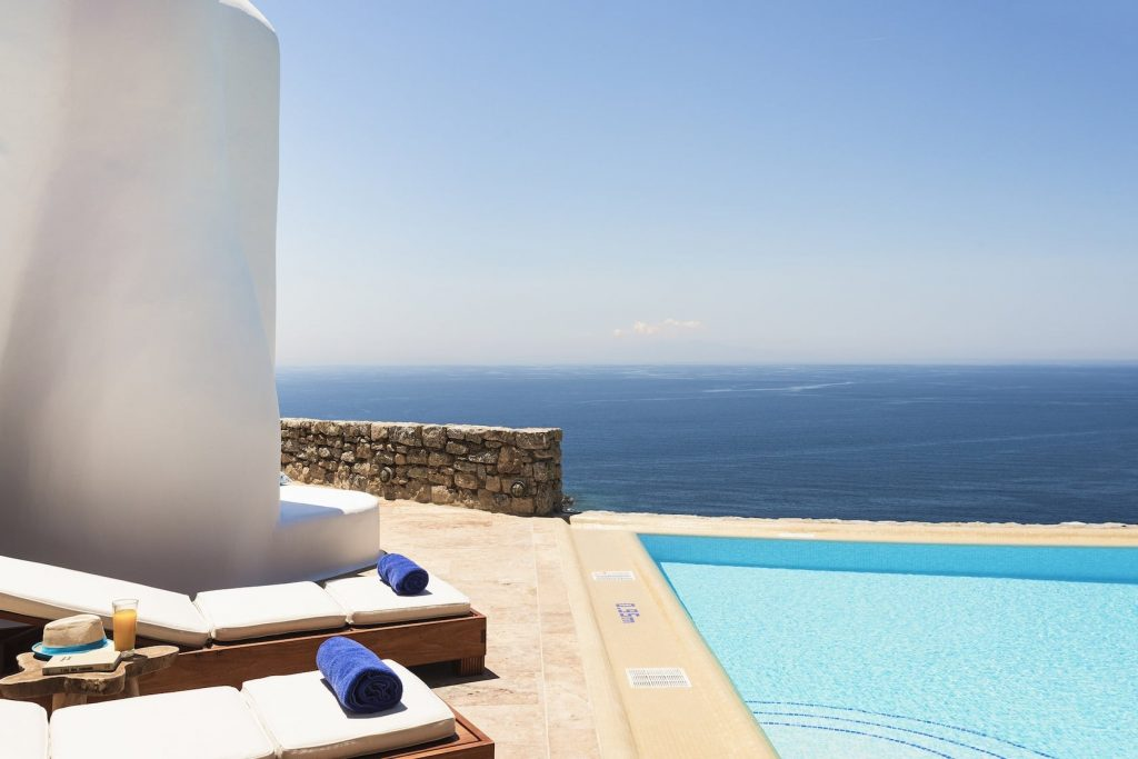 Mykonos-Luxury-Villa-Elpida9