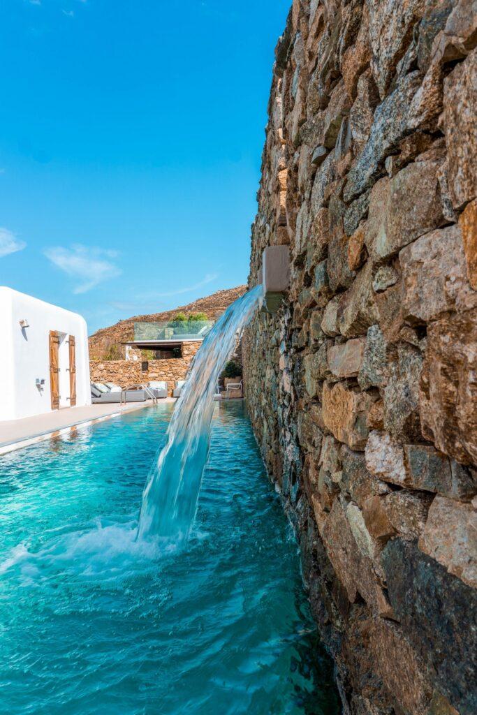 Mykonos Luxury Villa Ester10