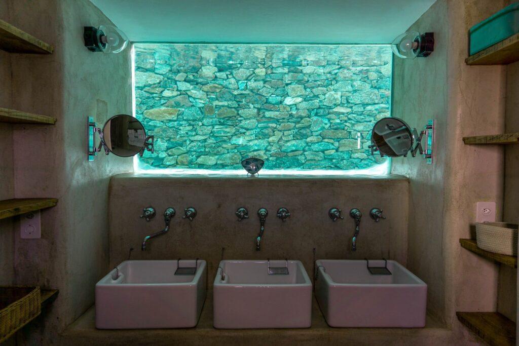 Mykonos Luxury Villa Ester20